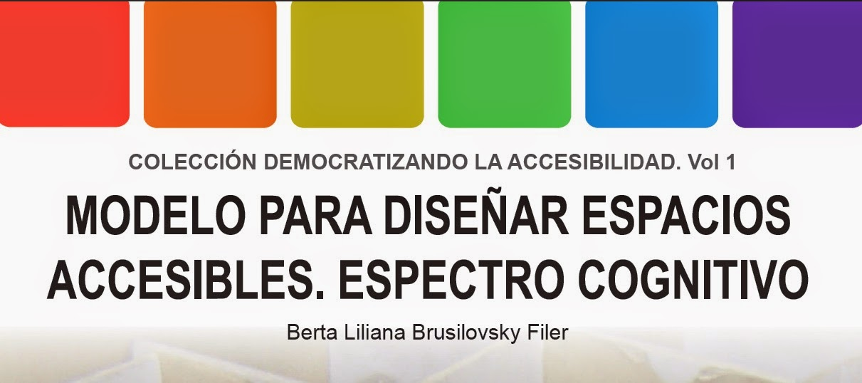 http://sid.usal.es/idocs/F8/FDO26854/espacios_accesibles_brusilovsky.pdf