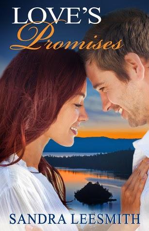 Love's Promises by Sandra Leesmith