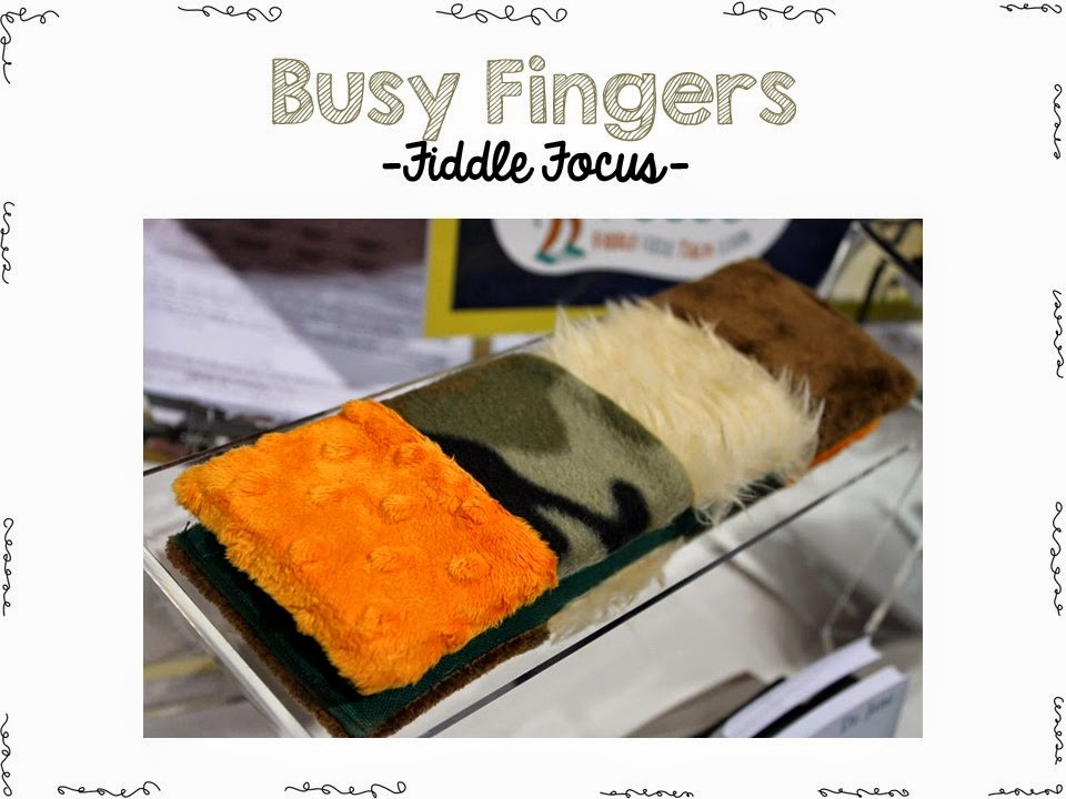 http://www.fiddlefocus.com/home.html