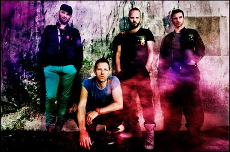 junio-Eurochannel-presenta-especial-Coldplay