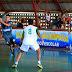 Final dos Jogos Escolares do Amazonas terá disputa em 13 modalidades