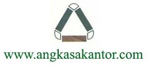 Website Resmi Angkasa Bali Klik Logo Di Bawah Ini