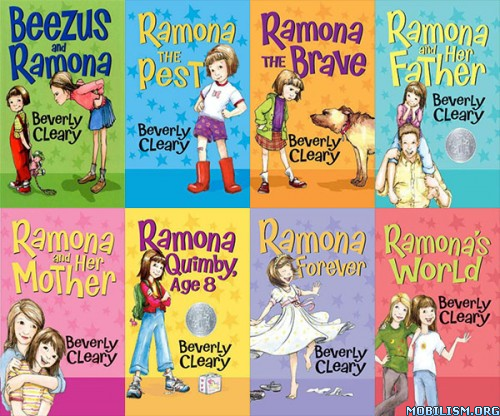 ramona the brave book review Find helpful customer reviews and review ratings for ramona the brave (ramona quimby book 3) at amazoncom read honest and unbiased product reviews from our users.