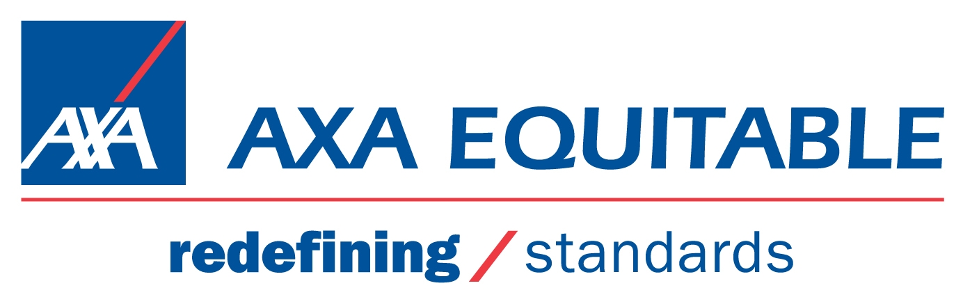 Axa Life Insurance Quote Amazing Axa Equitable Life Insurance Company