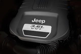 2012-Jeep-Wrangler-Engine-V6
