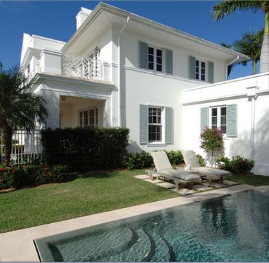 Fachadas de casas ver fachadas de casas bonitas - Ver fachadas de casas modernas ...