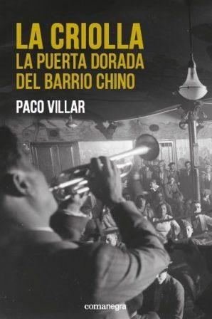 :: Paco Villar ::