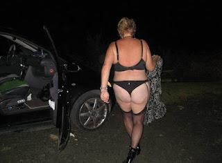 Wild lesbian - rs-9-705556.jpg