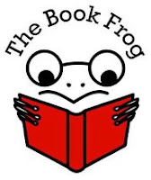 SHOP ONLINE AT THE BOOK FROG!
