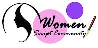 Women Script Community