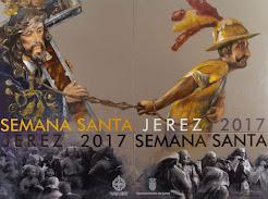 JEREZ DE LA FRA 2017