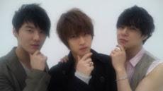 JYJ YT Channel
