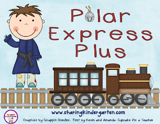 http://www.teacherspayteachers.com/Product/Polar-Express-Plus-421538