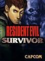 Resident-Evil-Survivor