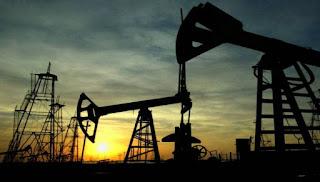 Αυτές είναι οι 10 «πλουσιότερες» χώρες του κόσμου σε αποθέματα πετρελαίου (εικόνες)