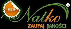 Współpraca Natko