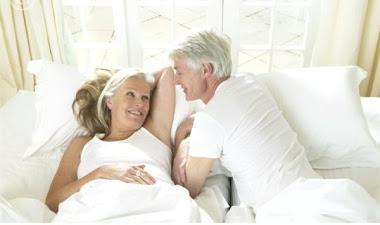 Vida sexual activa de hombres con insuficiencia cardiaca