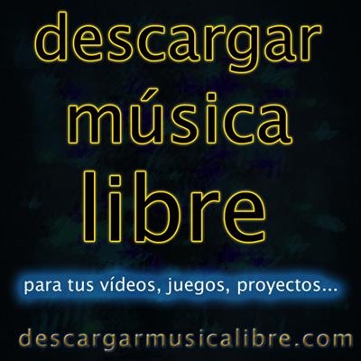 DESCARGAR MUSICA LIBRE