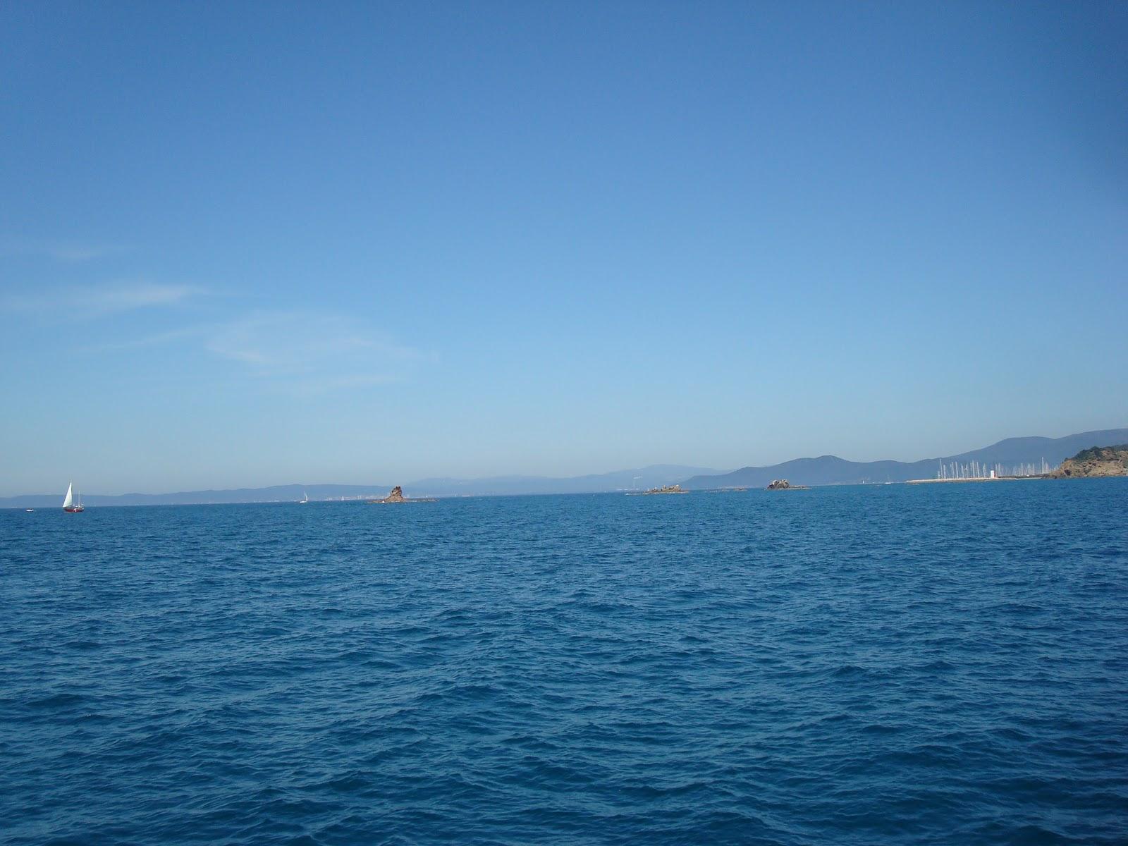 Eudaimonia blog di vela e di un sogno da realizzare for Mondo convenienza scarlino