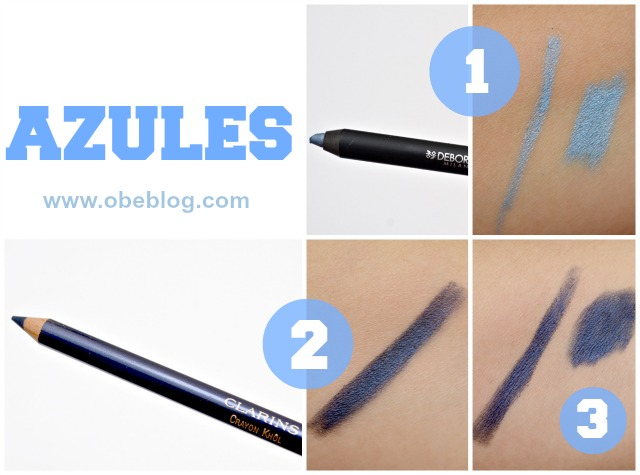 10_EYELINERS_FOR_SUMMER_02