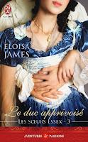 http://lachroniquedespassions.blogspot.fr/2014/07/les-soeurs-essex-volume-3-le-duc.html