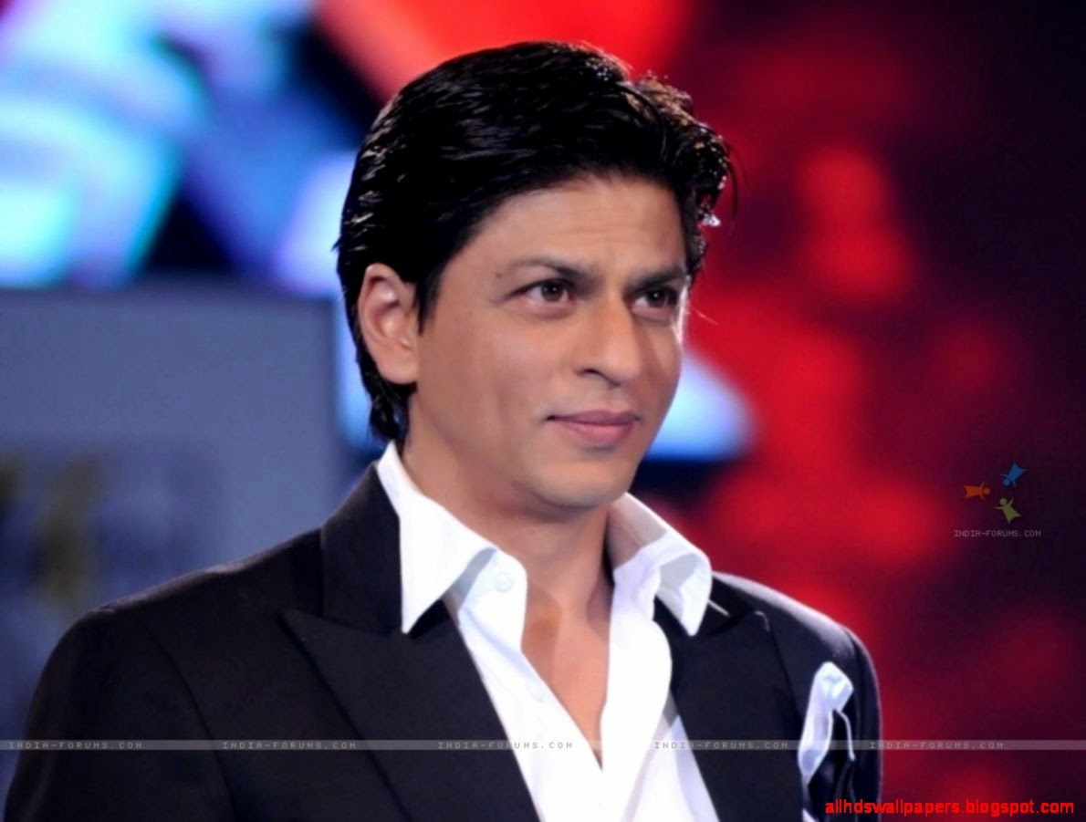 shahrukh khan wallpapers hd | all hd wallpapers