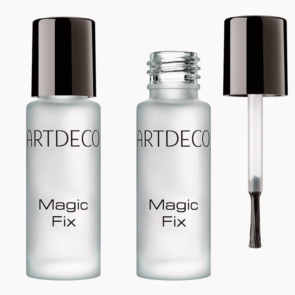 Artdeco Magic Fix