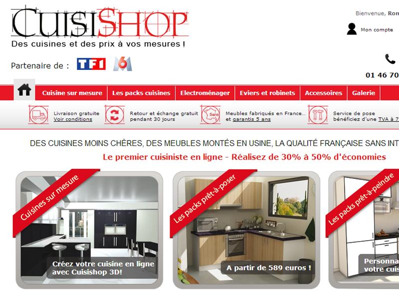 vasque salle de bain design ajaccio devis definition. Black Bedroom Furniture Sets. Home Design Ideas