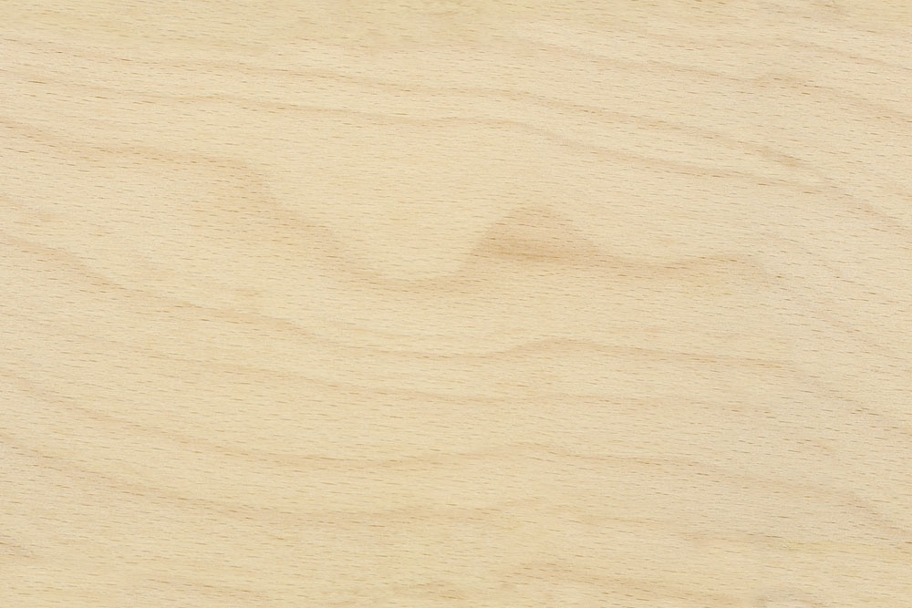 Seamless plywood birch endgrain maps texturise free