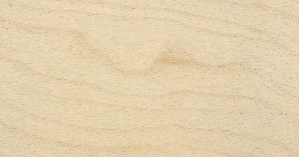 Seamless Plywood Birch Endgrain Maps Texturise Free