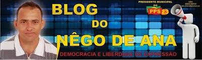 blog.nego de ana