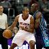 Al Horford 10 puntos y 6 rebotes en victoria Atlanta en Pre-Temporada NBA.