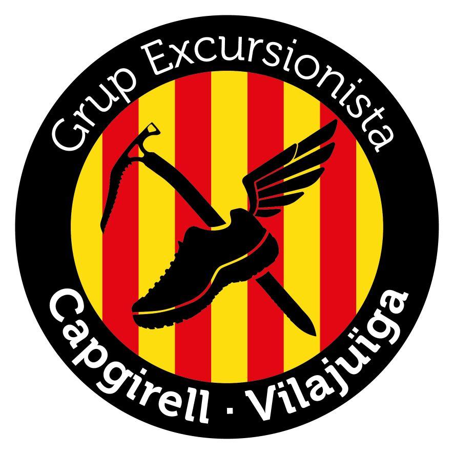 Grup Excursionista Capgirell Vilajuïga