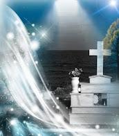 Τα πνεύματα των νεκρών και εμείς