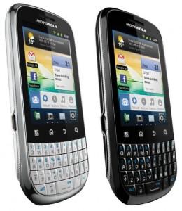 HP Touchscreen Terbaik Terbaru 2013