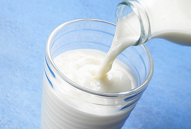 http://about-toweightloss.blogspot.com/2014/09/increase-calcium-intake-for-your-weight.html