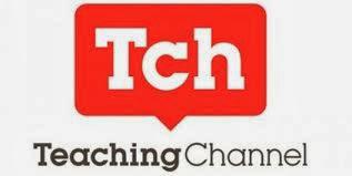 edtechtrend.com