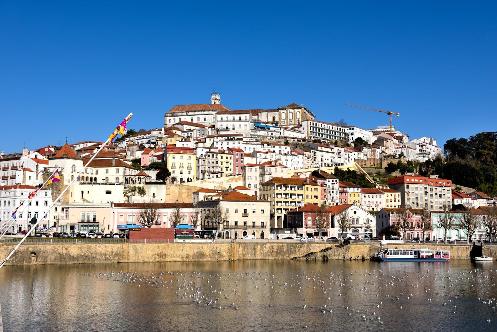 大航海時代を巡る旅inポルトガル...