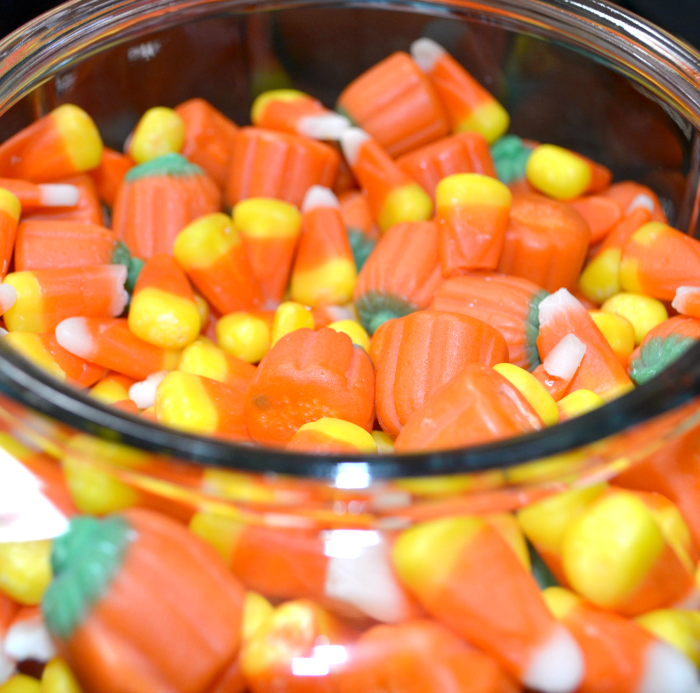 Halloween, Candy, Fall, Halloween Decorations, Recipes, Candy Corn