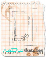 http://www.retrosketches.blogspot.com/2012/09/retrosketches-27.html