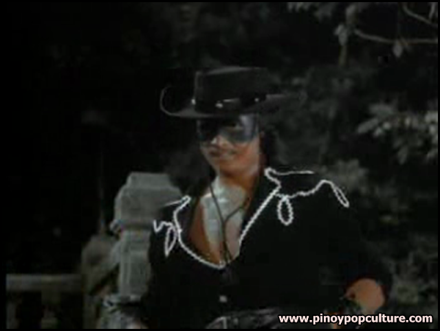 Ang pagbabalik ni Leon Guerrero (1974)