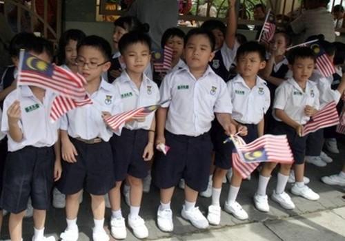 SJKC-Wan-Hwa-students-vernakular