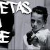La pelicula colombiana - Las Tetas De Mi Madre - en el Festival de Cine de Guadalajara | 2015