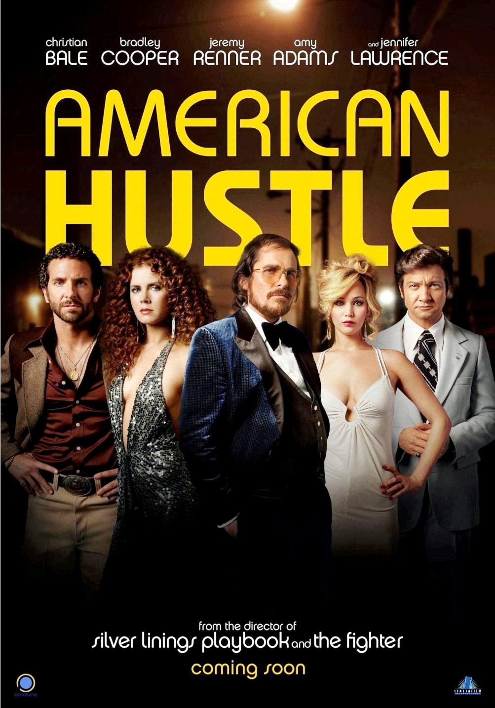 of all the film blogs     american hustle