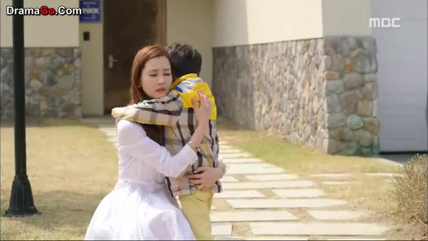 Sinopsis Hotel King episode 8 - part 1