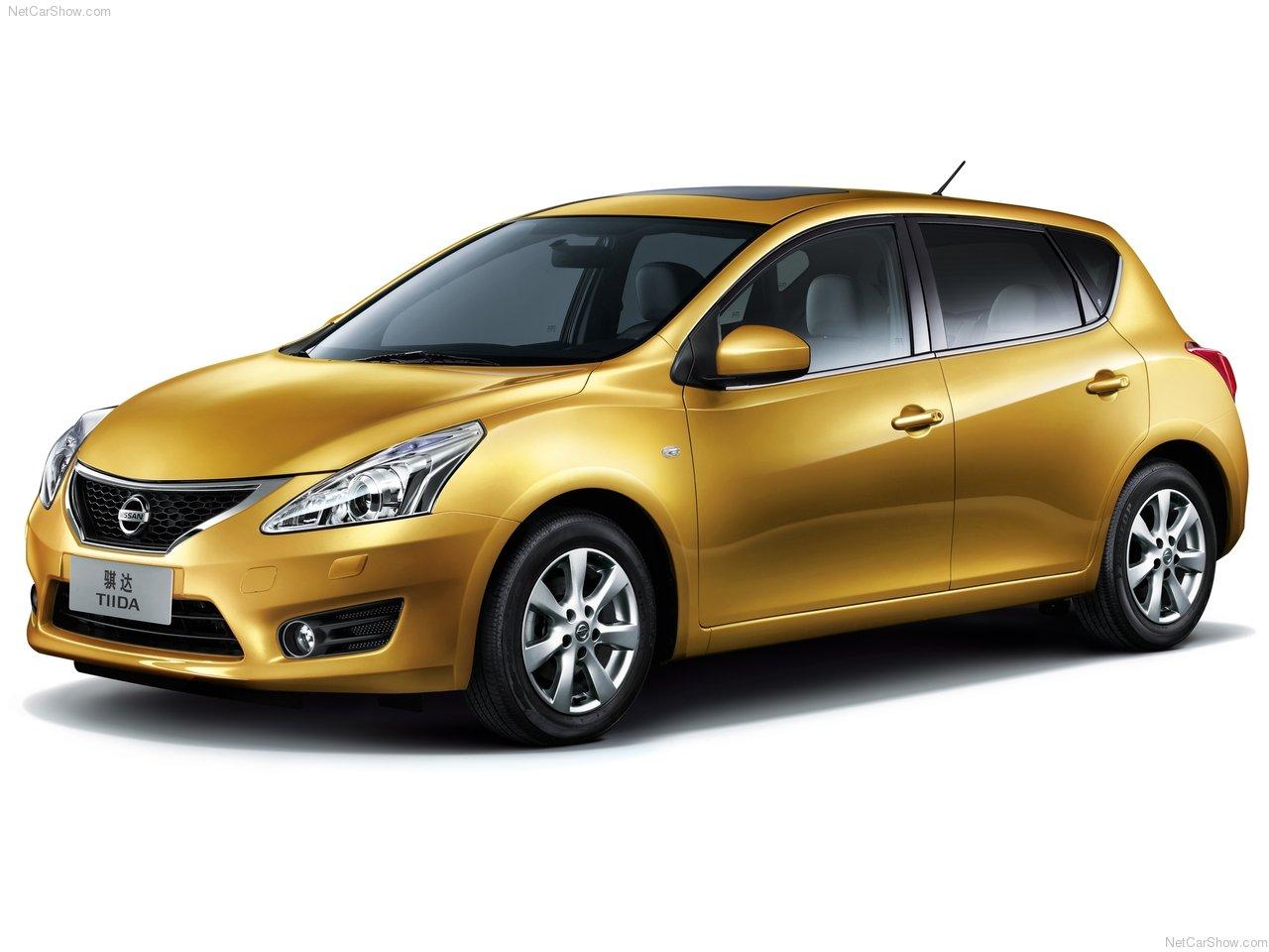 http://1.bp.blogspot.com/-j_PuaizwX8Y/Ta1ZNweSF6I/AAAAAAACM84/-40Dz9rvql4/s1600/Nissan-Tiida_2012_1280x960_wallpaper_01.jpg