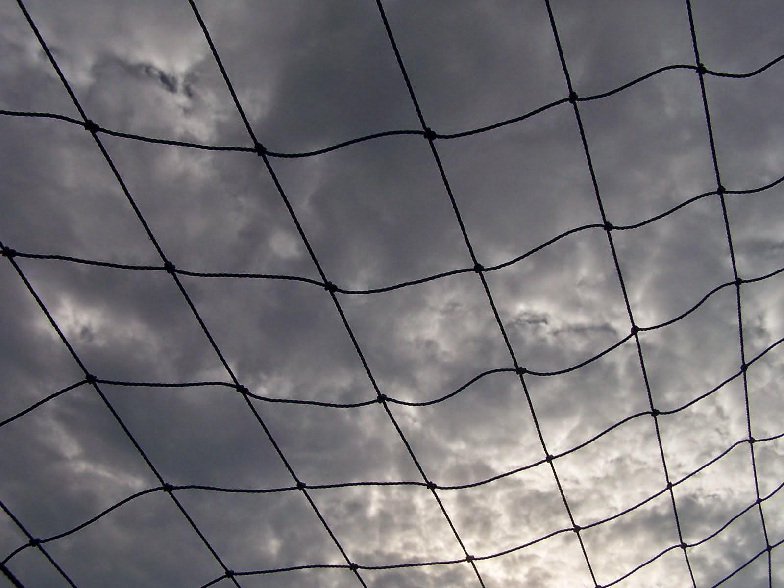 Cartesian Sky