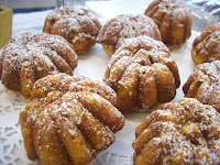 Tri-Cities Bakers Community Market