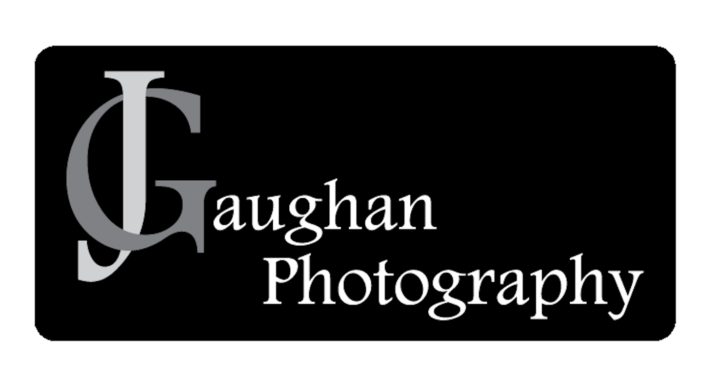 JGaughan Photography