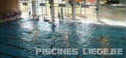 piscine olympique liege seraing 50m